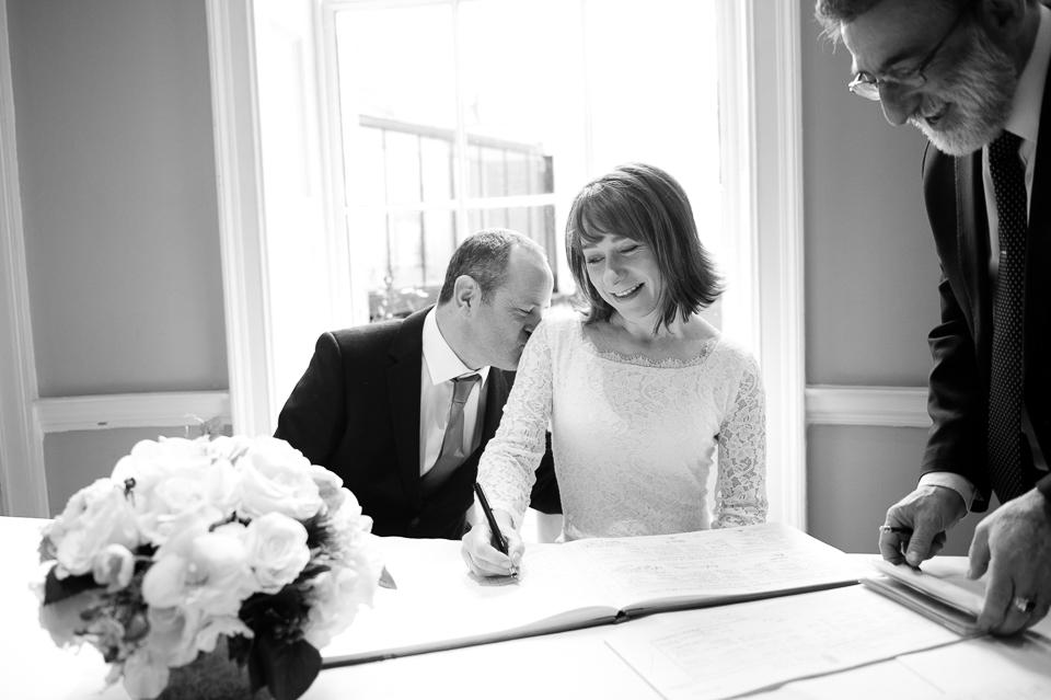 Reportage Wedding Photographer 23