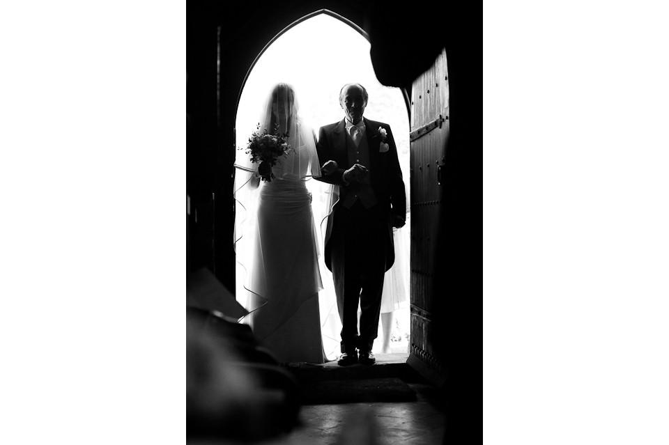 Village Hall Wedding-16