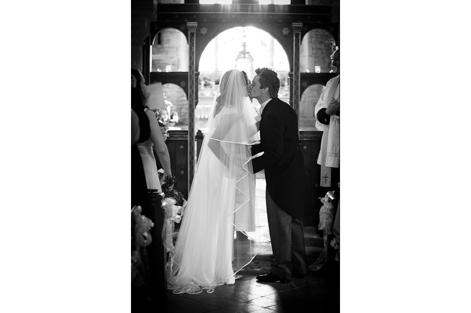 Village Hall Wedding-18