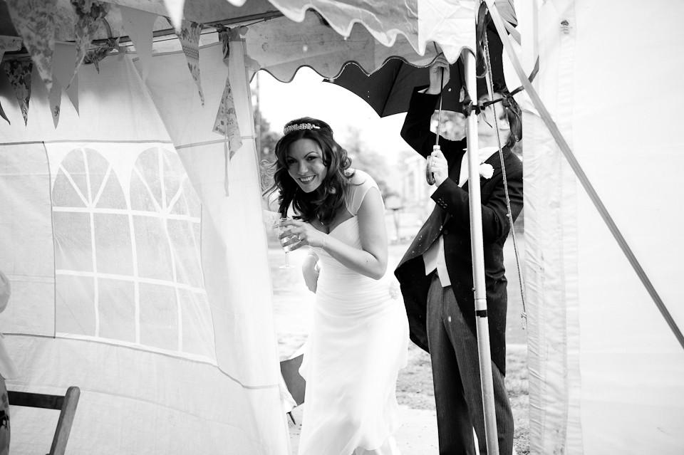 Village Hall Wedding-31