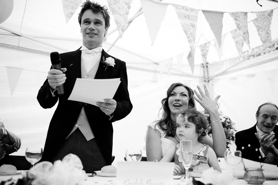 Village Hall Wedding-32