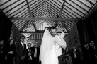 Bartholomew Barn Wedding-31