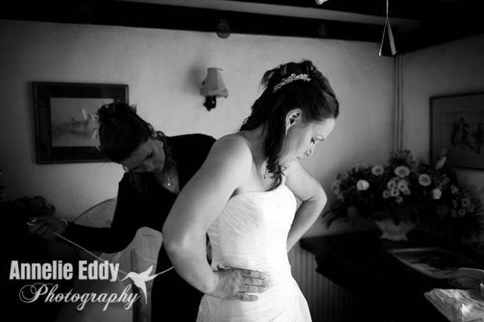 Documentary Wedding Photographer-1