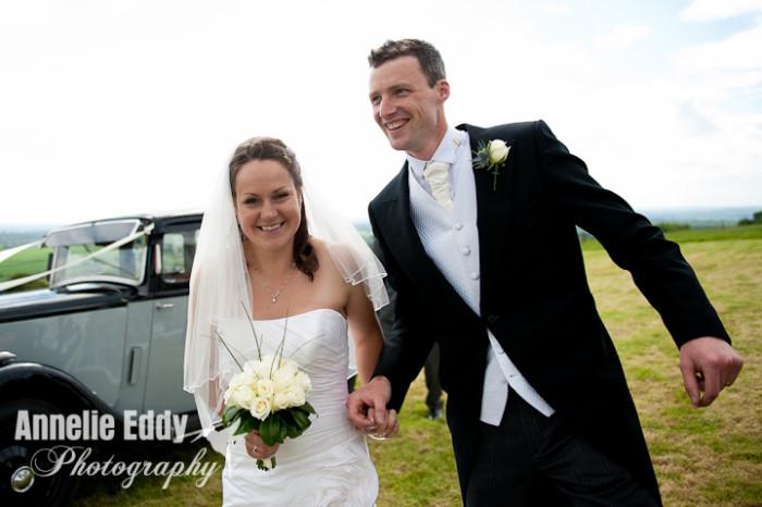 Documentary Wedding Photographer-11
