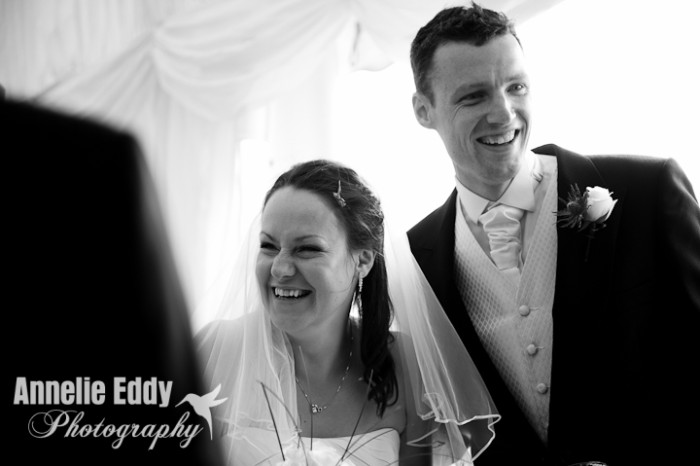 Documentary Wedding Photographer-13