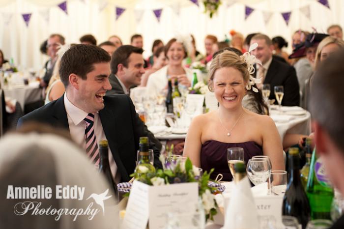 Documentary Wedding Photographer-20