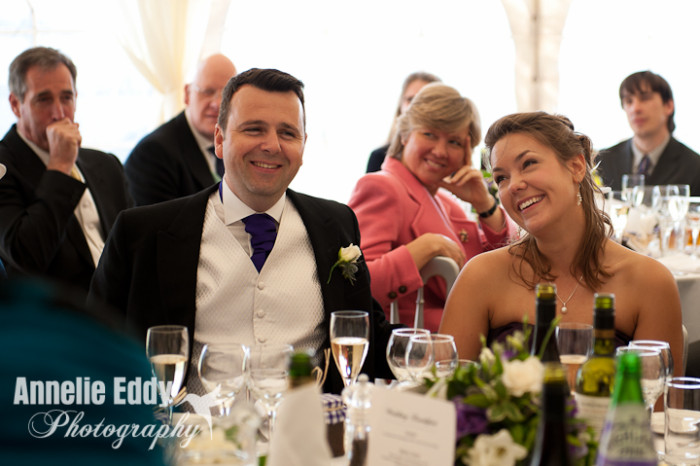Documentary Wedding Photographer-21