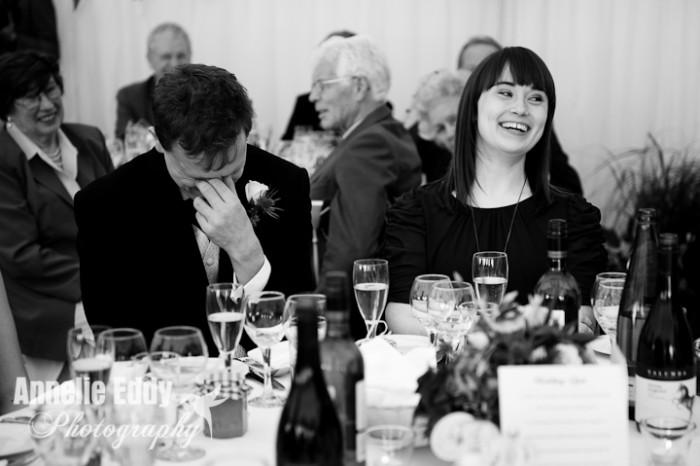 Documentary Wedding Photographer-22
