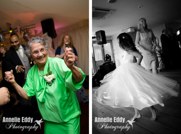 Documentary-Wedding-Photographer-3