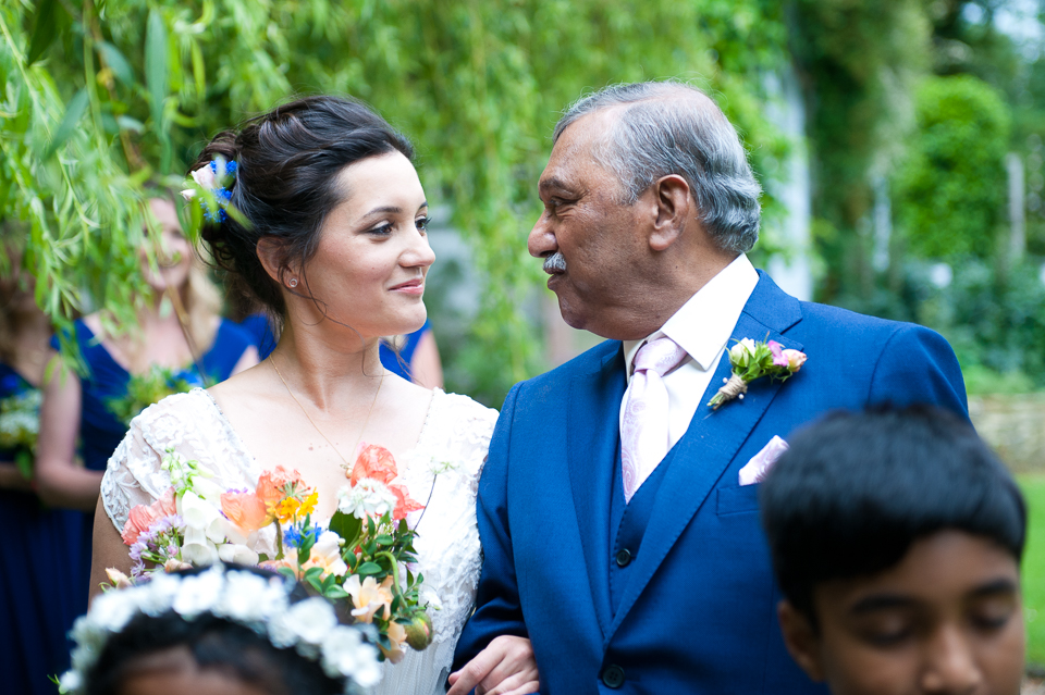 Documentary Wedding Photographer London-0124