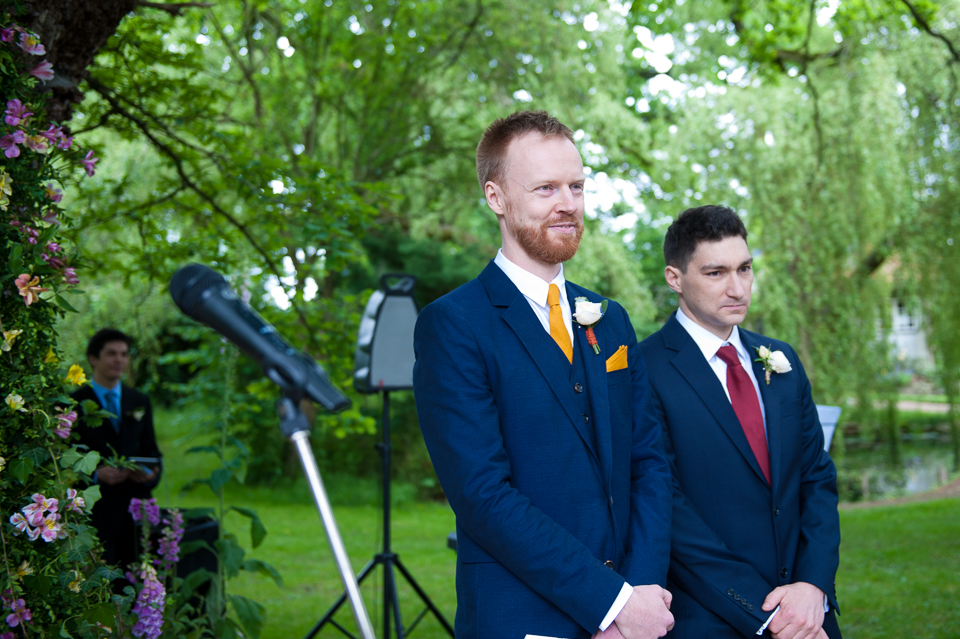 Documentary Wedding Photographer London-0205