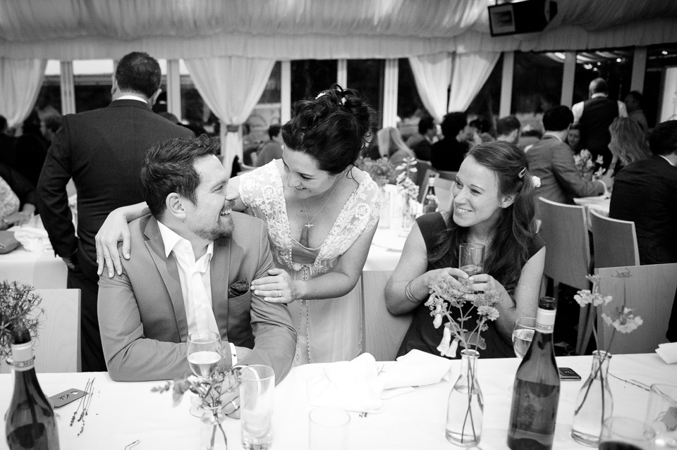 Documentary Wedding Photographer London-3461
