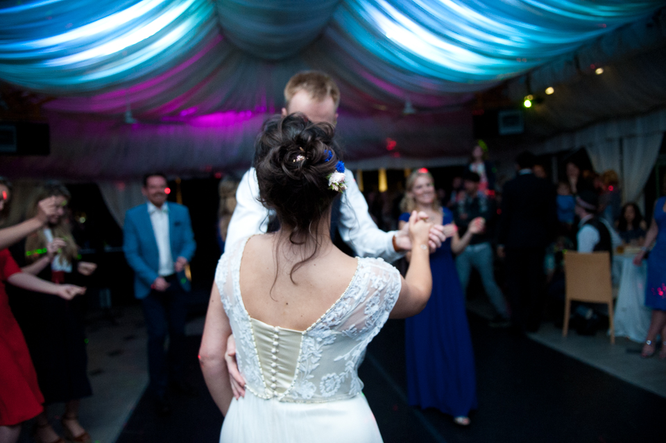 Documentary Wedding Photographer London-3885