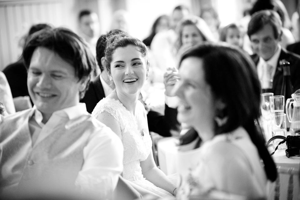 Documentary Wedding Photographer London-3899