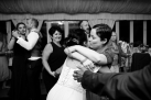 Documentary Wedding Photographer London-3914