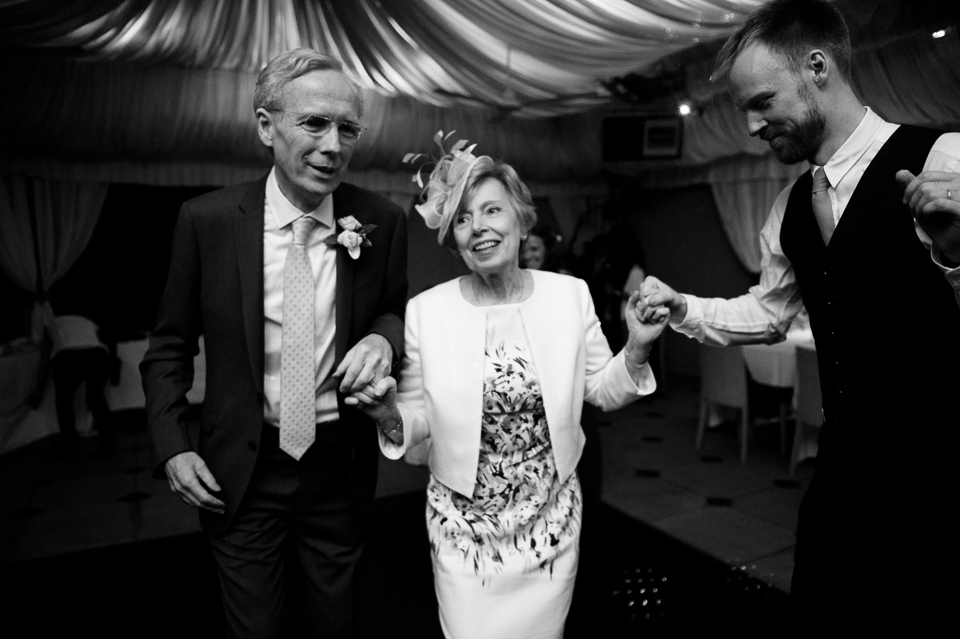 Documentary Wedding Photographer London-3922