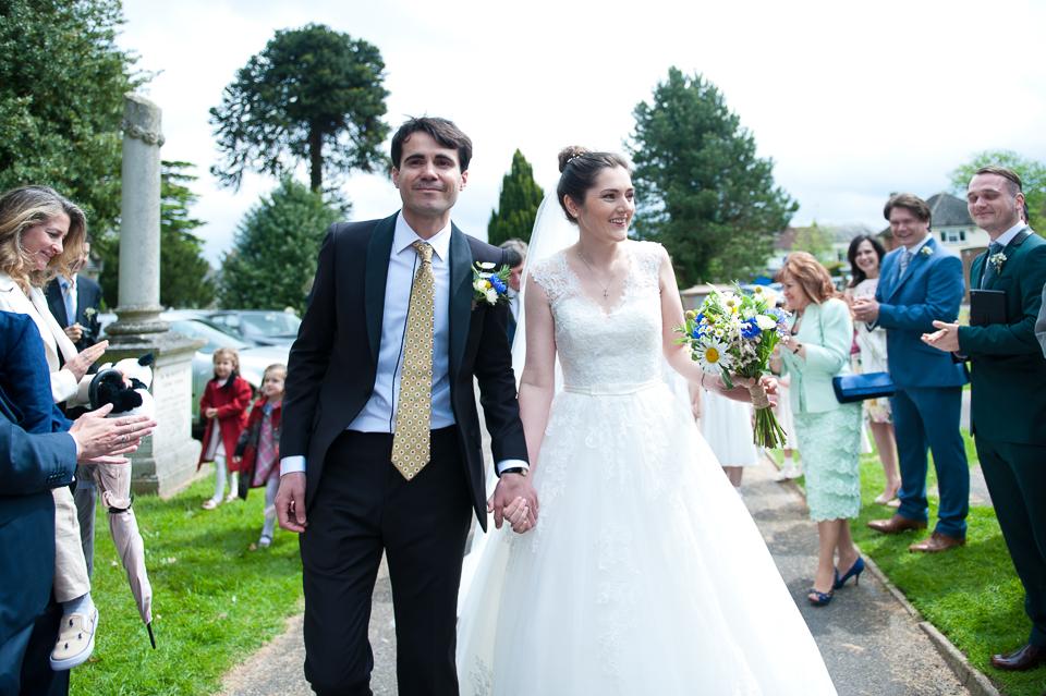 Documentary Wedding Photographer London-4881