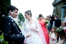 Documentary Wedding Photographer London-5429