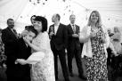 Documentary Wedding Photographer London-6348