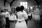 Documentary Wedding Photographer London-9646