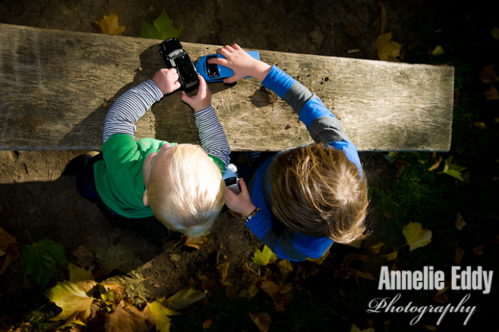 Family-Photographer-London