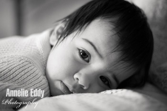 Family_Photographer_London