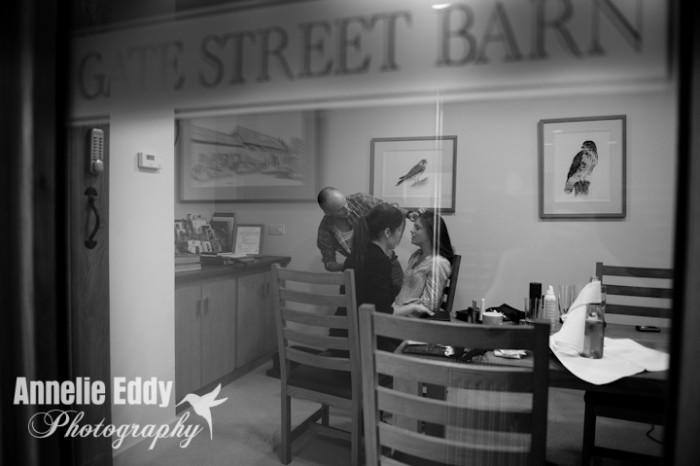 Gate Street Barn Wedding_1993