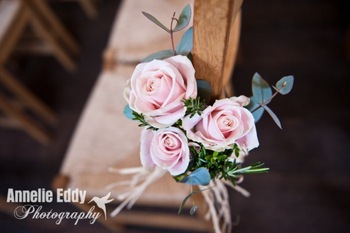 Gate Street Barn Wedding_2024