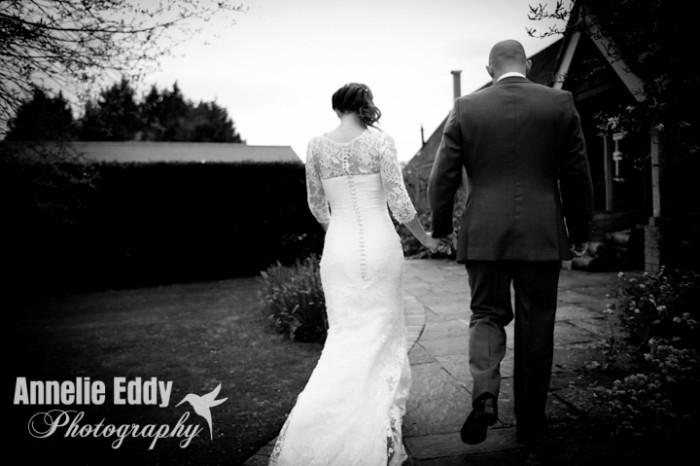 Gate Street Barn Wedding_3084