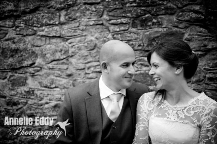 Gate Street Barn Wedding_3177_0