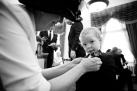 London Wedding-10