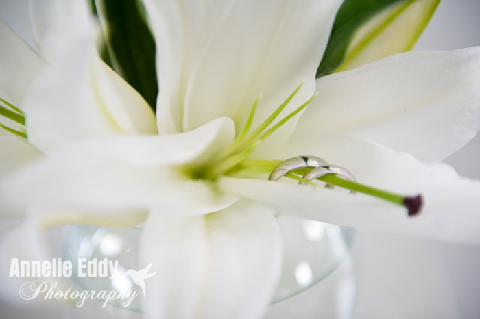 London Wedding Photographer-1051