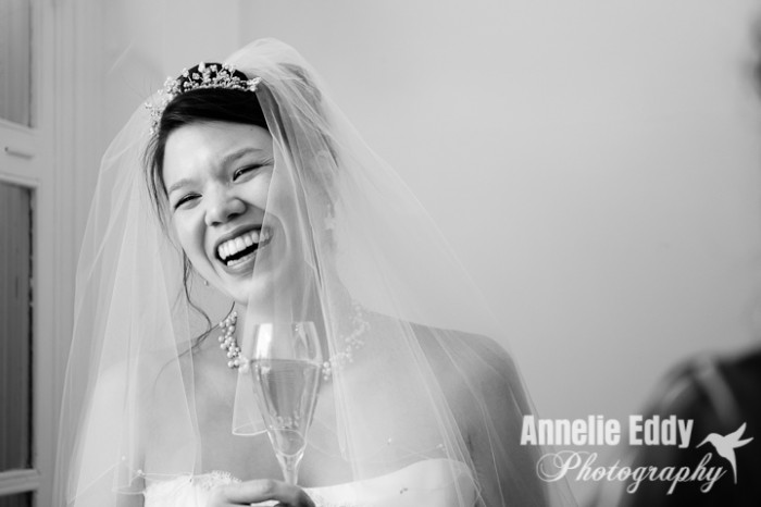 London Wedding Photographer-2410