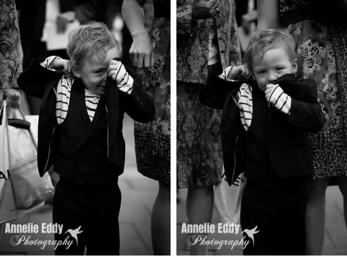 London Wedding Photographer-3