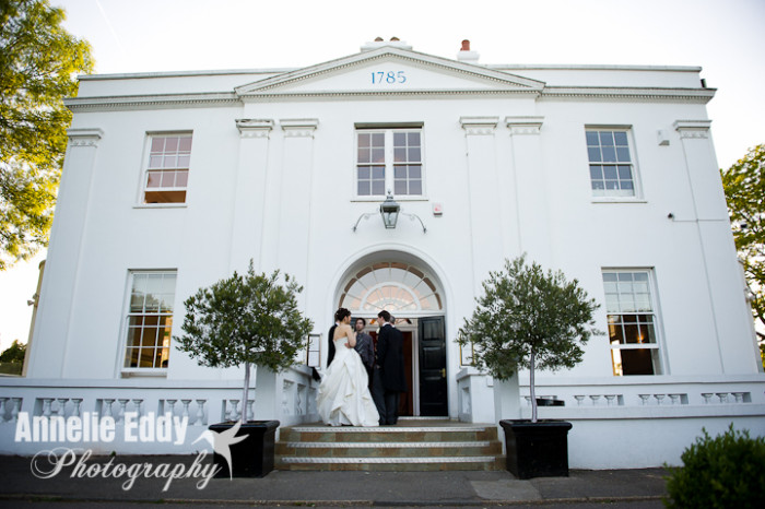 London Wedding Photographer-3721