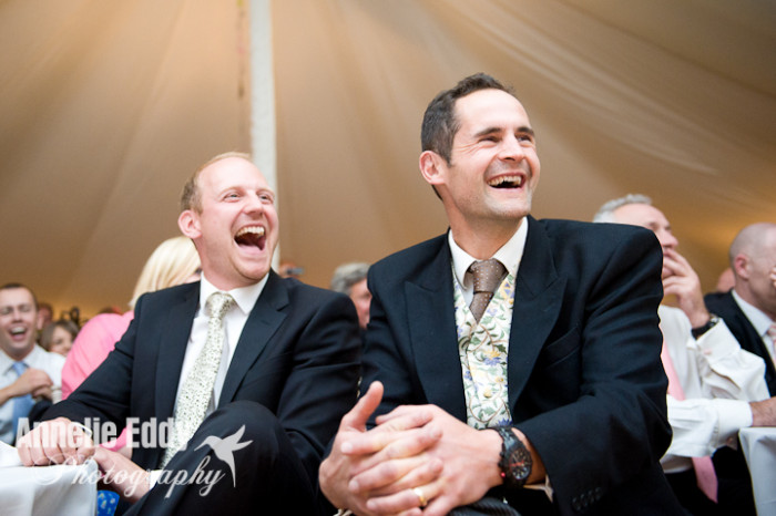 London Wedding Photographer-4993
