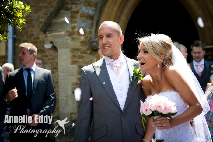 London Wedding Photographer-5981