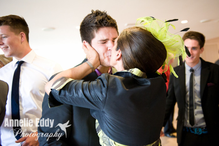 London Wedding Photographer-6342