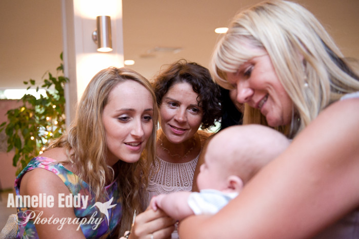 London Wedding Photographer-6856