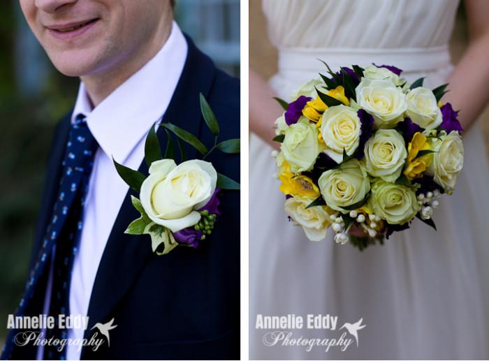 London Wedding Photographer_2