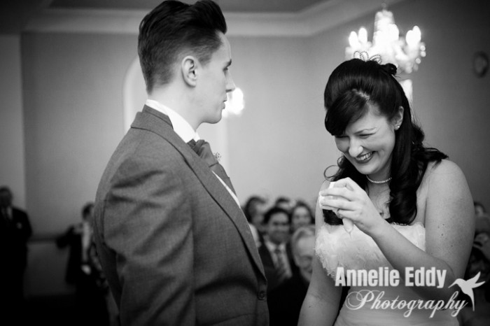 London_Wedding_Photographer