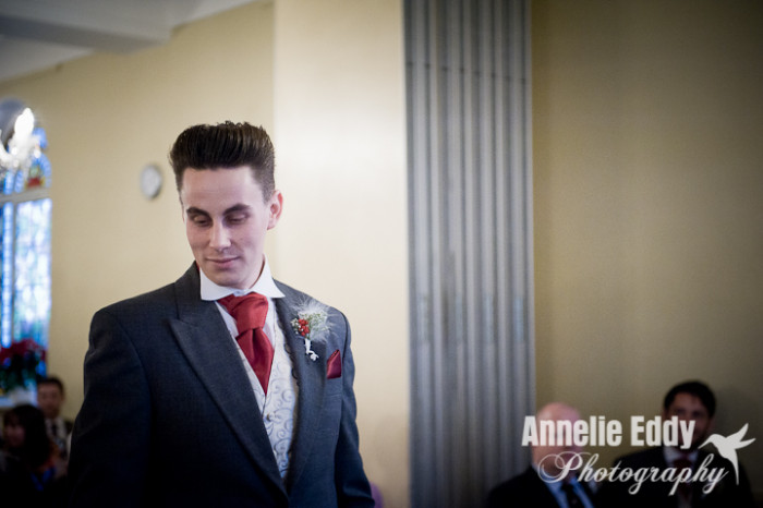 London_Wedding_Photos