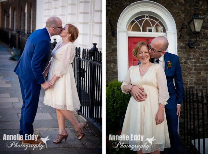 Marylebone Registry Office Wedding 4_0