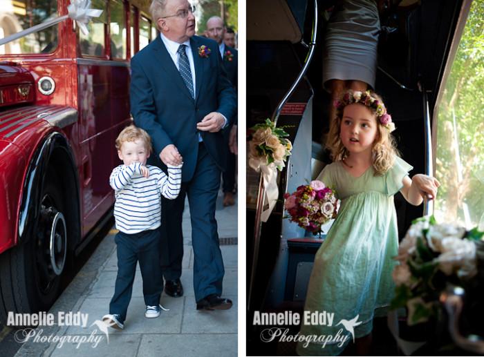 Marylebone Registry Office Wedding 5