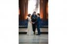 Reportage London Wedding Photographer-1