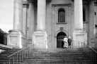 Reportage London Wedding Photographer-1345