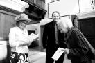 Reportage London Wedding Photographer-1408