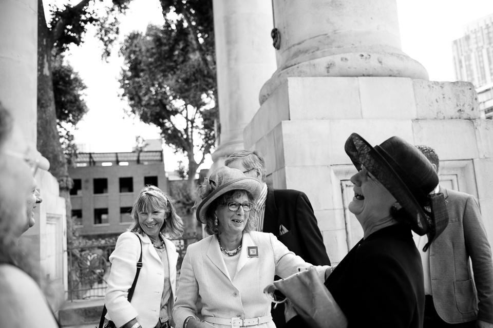 Reportage London Wedding Photographer-1520