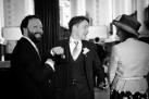Reportage London Wedding Photographer-1587