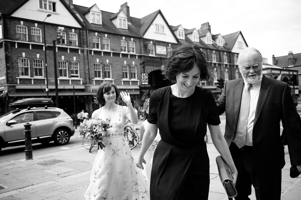 Reportage London Wedding Photographer-1906